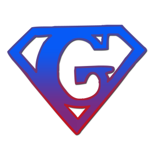 Grammar Heroes - KS2 Grammar & Punctuation resource | Literacy SPAG