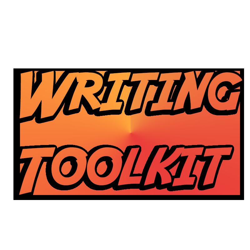 writing-toolkit-logo-2