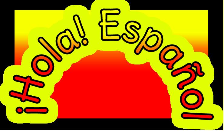 Hola Espanol - KS2 Spanish | Primary Languages KS2 | JMB Education