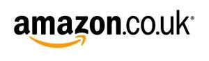 JMB Education Amazon Affiliate