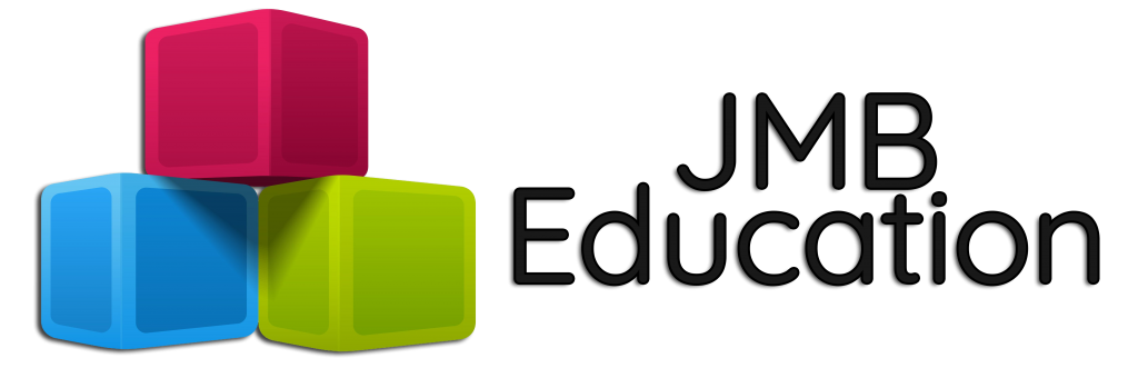JMB Education - Curriculum resources | CPD | Consultancy